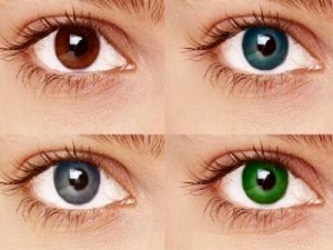 color-Eye-Stereotypes