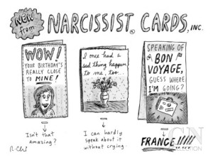 roz-chast-narcissist-cards-new-yorker-cartoon