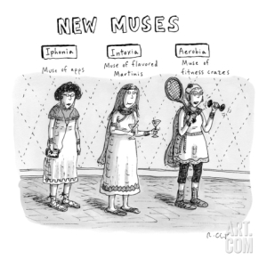 roz-chast-new-muses-new-yorker-cartoon_i-G-66-6606-3UFE100Z
