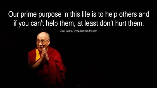dalai-lama12