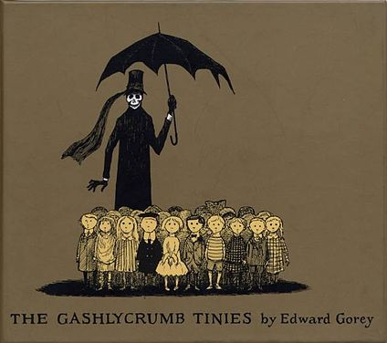 Gashlycrumb_Tinies