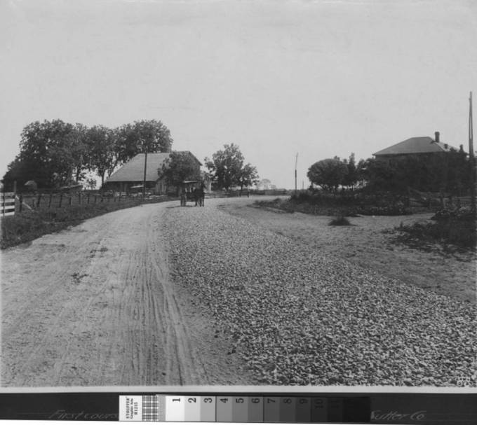 macadam_road_1850s
