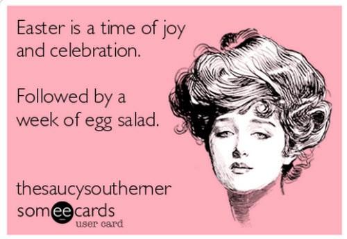 easter-week-of-egg-salad-500x344