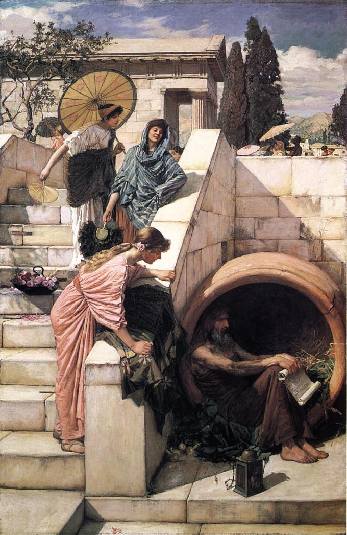 Waterhouse-Diogenes.jpg