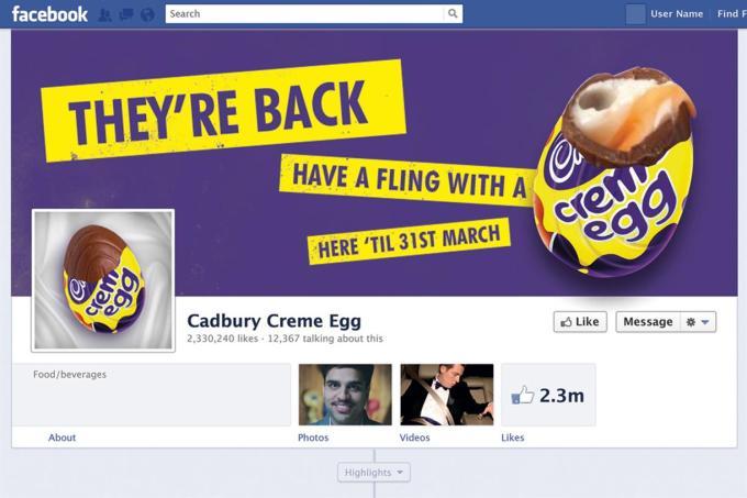 creme-egg-20140319041119418