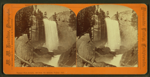 Vernal_Fall,_height,_400_feet,_Yosemite_Valley,_Cal,_by_Hazeltine,_M._M._(Martin_M.),_1827-1903